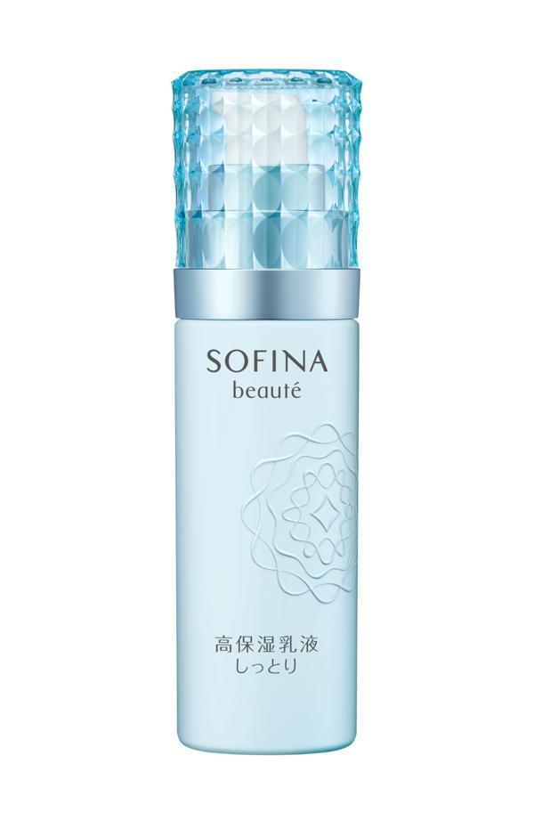 SOFINA beauté 芯美顏保濕滲透乳升級版 清爽型_60g_建議售價1050元.png