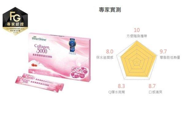 白蘭氏 美原素膠原蛋白5000-1.jpg