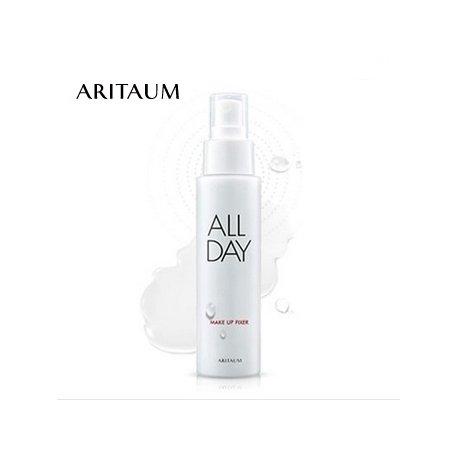 aritaum-all-day-makeup-fixer-110ml.jpg