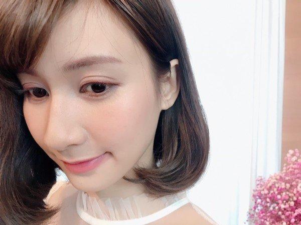 戀愛魔鏡2_170809_0002.jpg