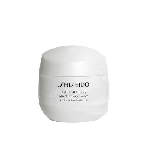 Shiseido資生堂-國際櫃激能量水乳霜500.jpg