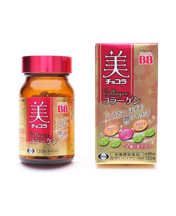Japan-Skincare-BS1000838-1-800x984.jpg