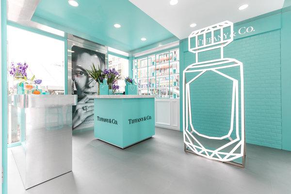 Tiffany&C幸福期間限定香氛坊體驗.jpg