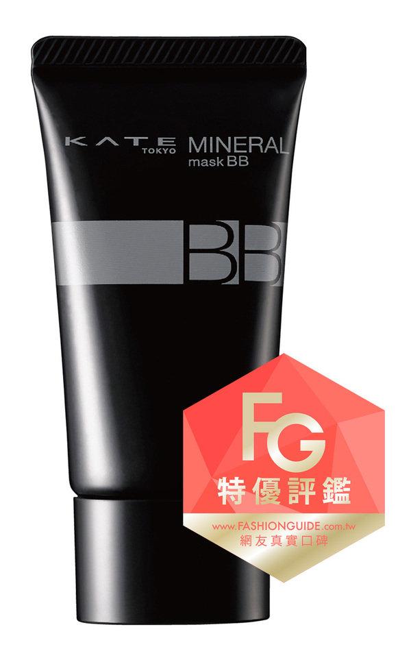 KATE凱婷礦物膜力BB霜.jpg