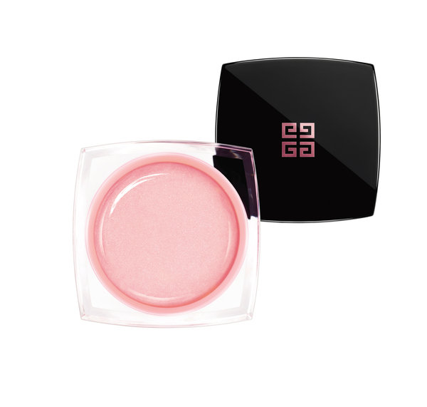 粉紅精靈 #渲色粉30g NT$價格洽櫃上.jpg