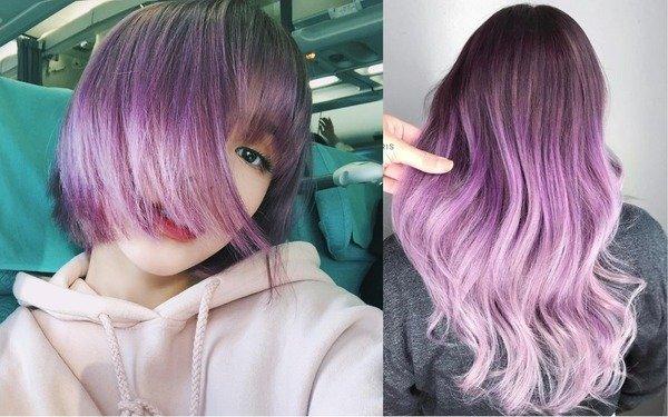 紫髮.jpg