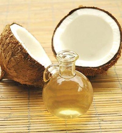 coconut-oil-benefit.jpg