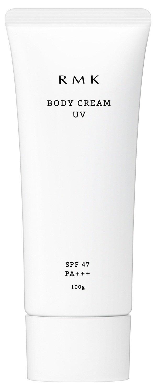 RMK UV身體防護凝霜 SPF47 PA+++ 100g NT$1,250.jpg
