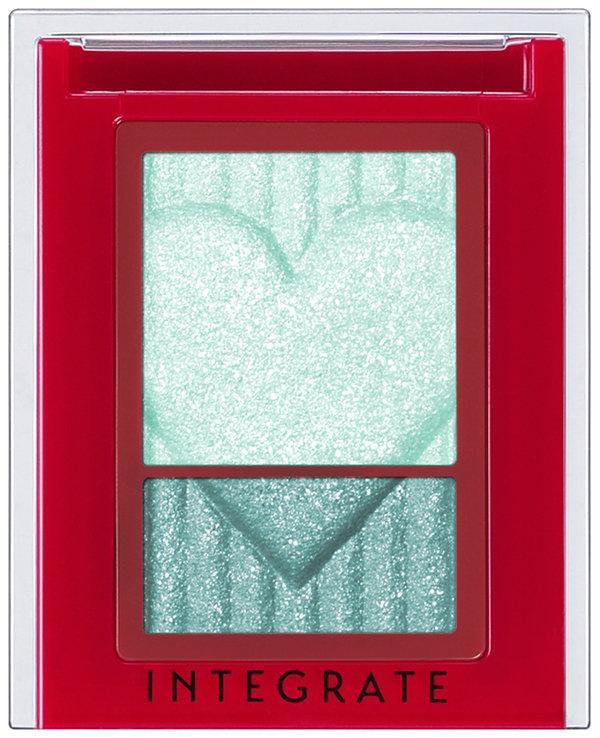 INTEGRATE/印象派光透眼影盒【BL221湖水藍】/2.5g/NT$280.jpg