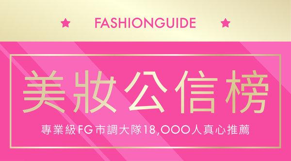 logo_900x500-tc.jpg