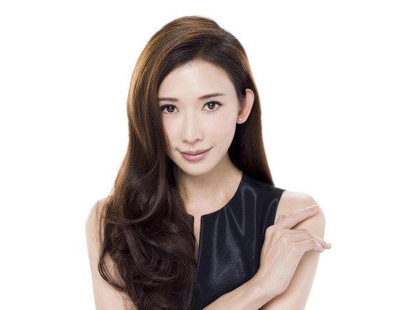 【Kanebo】 Impress全新代言人林志玲形象照-1.jpg