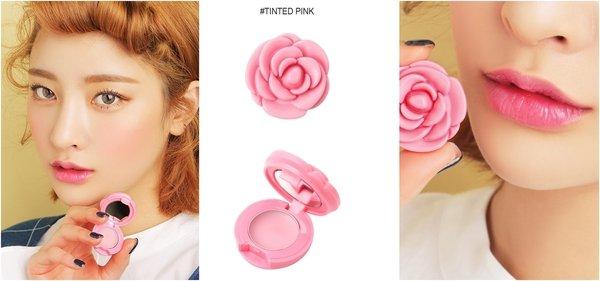 tint pink.jpg