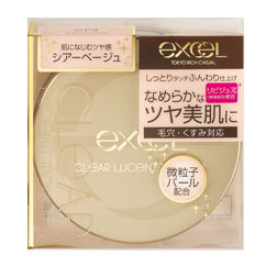 EXEL.jpg