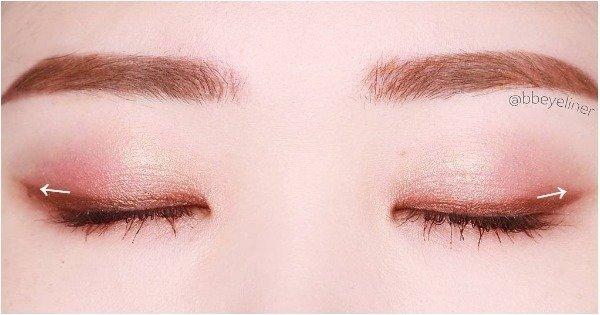 迪麗熱巴眼妝-眼線平直化.jpg