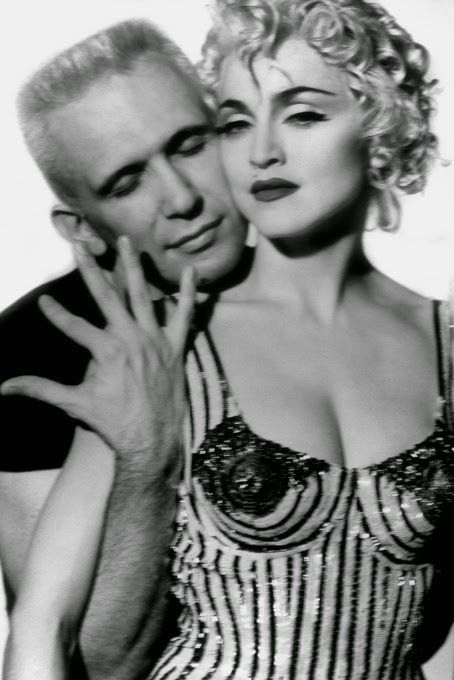 Madonna_and_Jean_Paul_Gauthier_by_scrawnyfella.jpg
