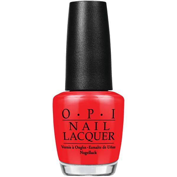 opi-nail-polish-the-thrill-of-brazil-nl-a16-15ml-p5022-79948_zoom.jpg