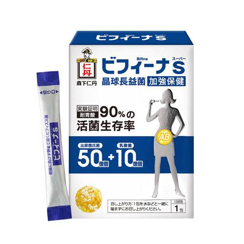 日本森下仁丹晶球長益菌-加強保健500.jpg