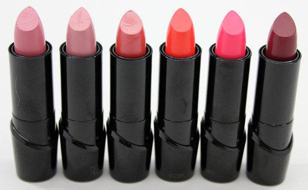 Wet-n-Wild-Silk-Shine-Lipstick-New-Shades-2.jpg