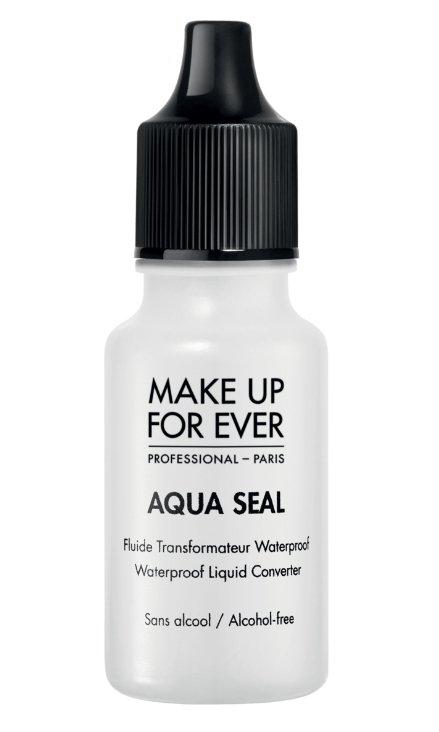 防水眼妝轉換液.jpg