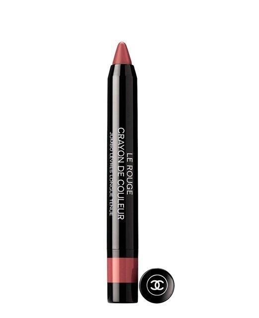 絲緞光潤唇筆 #2 乾燥玫瑰  1.2g-NT1200.jpg
