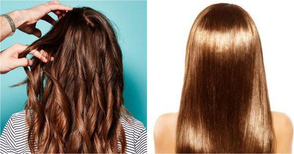 護髮對比.jpg