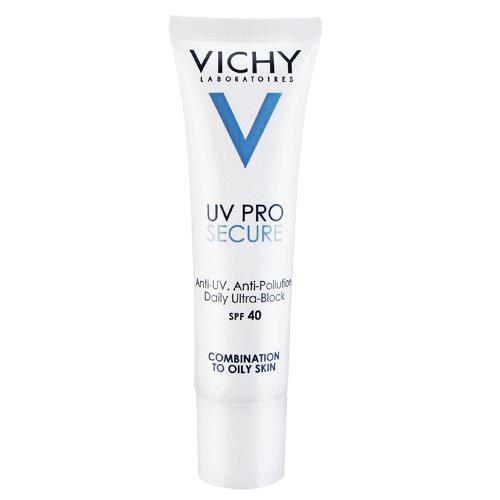 VICHY薇姿 活沛雙重防禦隔離乳SPF40 PA+++.jpg
