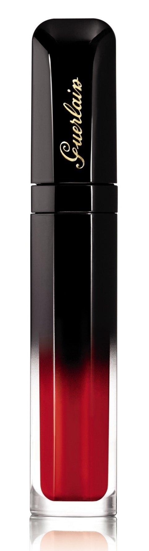 嬌蘭法式訂製絲絨唇釉 M27_NT$1280.jpg