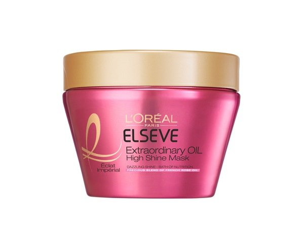 ELSEVE 金緻護髮精油 玫瑰髮膜.JPG