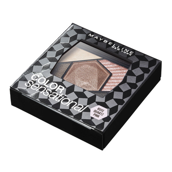MAYBELLINE媚比琳鎂光燈3D立體眼彩盤.jpg