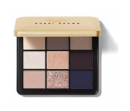 Bobbi Brown 香檳金9色眼彩盤 NT$2,550_preview.jpeg