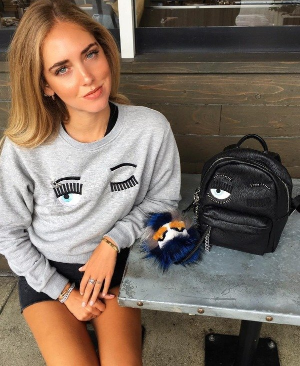 Chiara Ferragni Backpack 02.jpg