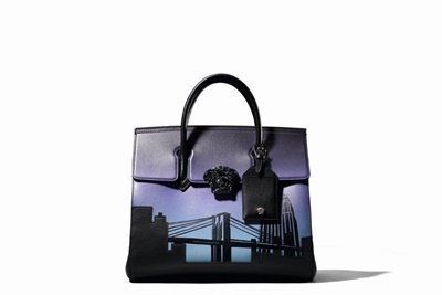 VERSACE 7 Bags for 7 Cities - 紐約限量Palazzo Empire包款, 價格未定.jpg