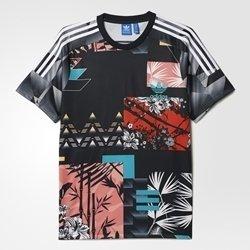 adidas Originals Soccer 上衣 NTD 1,690_AJ7850.jpg