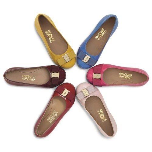 MINI童鞋系列, 建議售價NT$12,200.jpg
