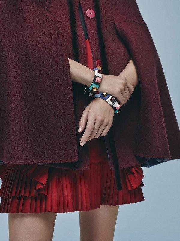 03_FENDI Fashion Jewelry Prefall 2016.jpg