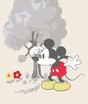 Cath Kidston Mickey & Minnie聯名系列 (4).jpg