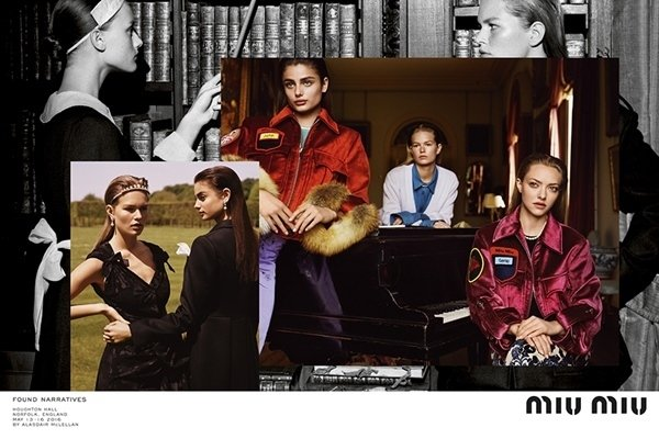 Miu Miu Fall Winter 2016 Adv. Campaign_03.jpg