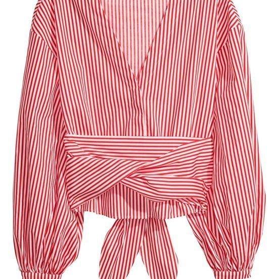 hm999綁帶棉質女衫.jpg