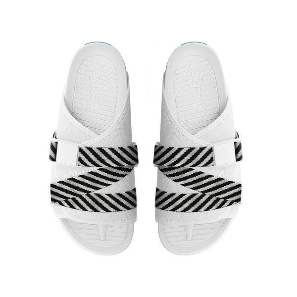 whitestripe-chiller-pair.jpg