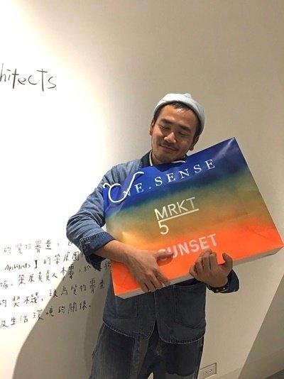 李齋       6980驚喜包.JPG
