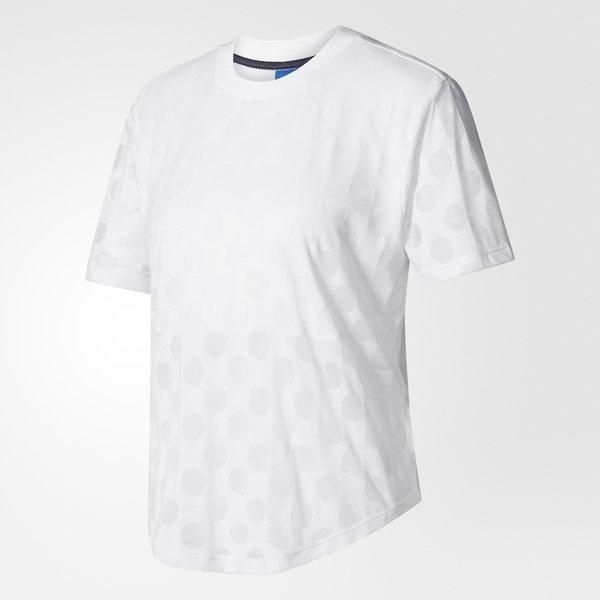 T-Shirt_NTD1690_BK6109.jpg