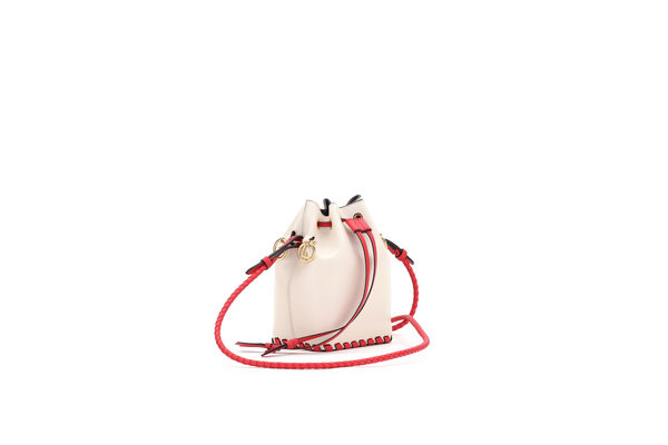 Mon Tresor 系列-粉色肩背包$54900.jpg