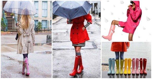 雨靴首圖.jpg