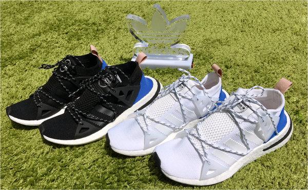 Adidas Originals ARKYN.jpg
