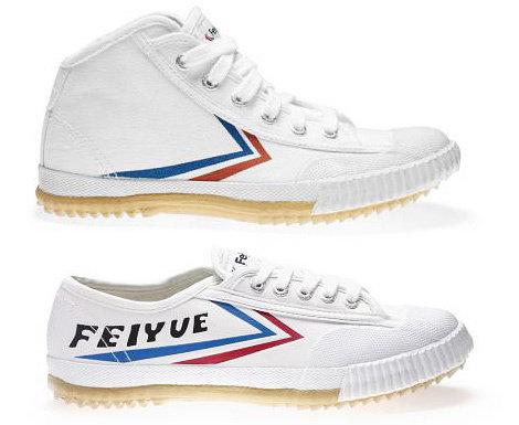 feiyue-canvas-footwear.jpg