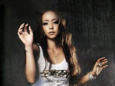 namie-amuro-queen-namie-amuro-21607896-500-375.jpg