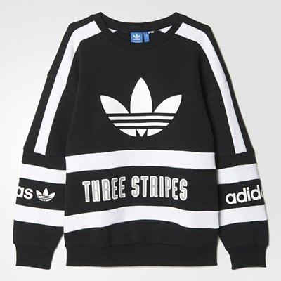 adidas Originals 80'S FIGHT FOR YOUR RIGHTS系列長袖上衣 NTD2,690_AY8599.jpg