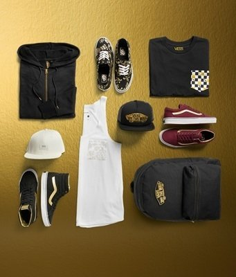 Vans_50th_Gold_Elevated_Pack_Square-873x1024.jpg