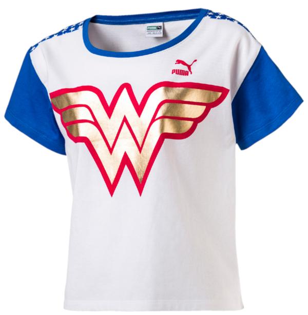 PUMA神力女超人短袖T恤 NT$780.png