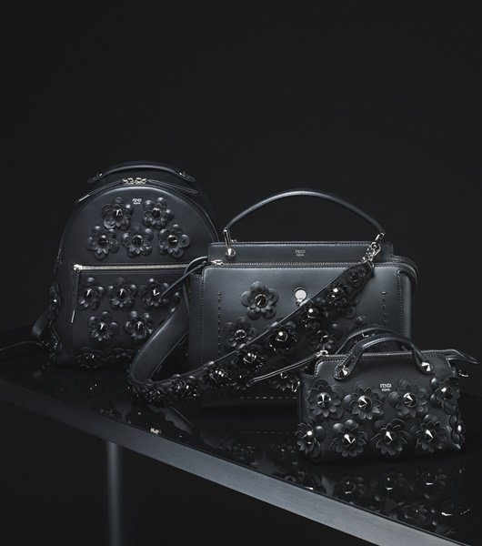FENDI Black Edition_still life image.jpg